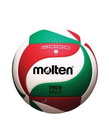 توپ والیبال مولتن