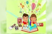 اسباب بازیهای علمی و خلاق