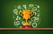 جوایز دانشآموزی